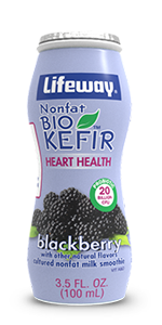 products_biokefir-blackberry