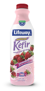 products_nonfat-strawberry