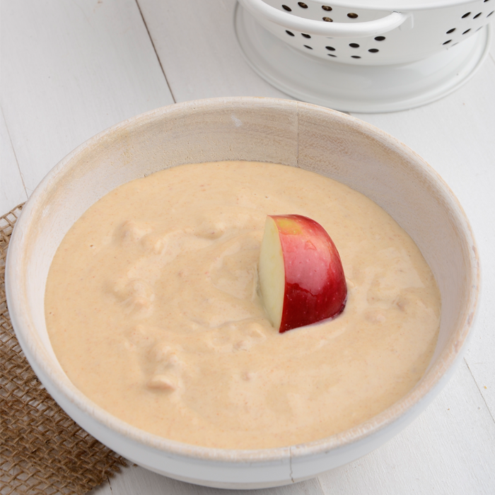 peanut-butter-kefir-apple-dip