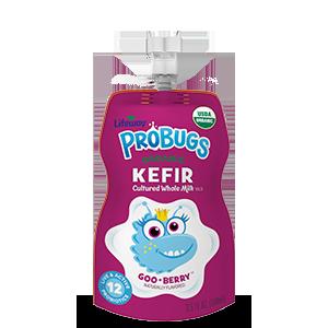 Goo-Berry ProBugs